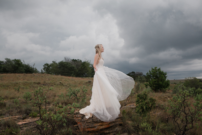 Dust and Dreams Photography _ Real Wedding At Boshoek-69