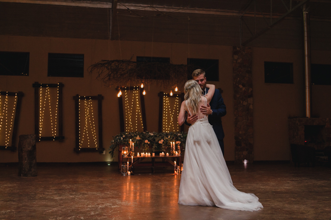 Dust and Dreams Photography _ Real Wedding At Boshoek-84