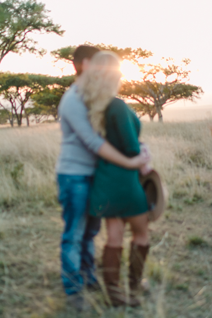 Dust and Dreams Photography _ Engagement Shoot Dawsons Game Lodge-41