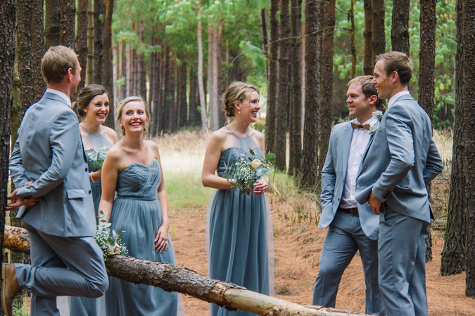 Dust and Dreams Photography _ Mark And Carla Wedding