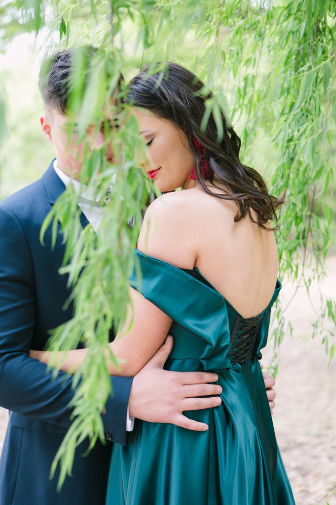 Dust and Dreams Photography _ Couples shoot