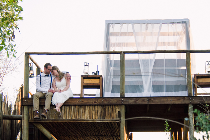 DUST AND DREAMS PHOTOGRAPHY - LION SANDS GAME RESERVE - ADDIE & JORDAN