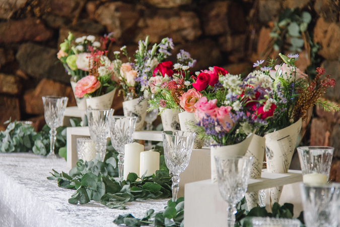 DUST AND DREAMS PHOTOGRAPHY _ REAL WEDDING _ ACORN GUEST FARM