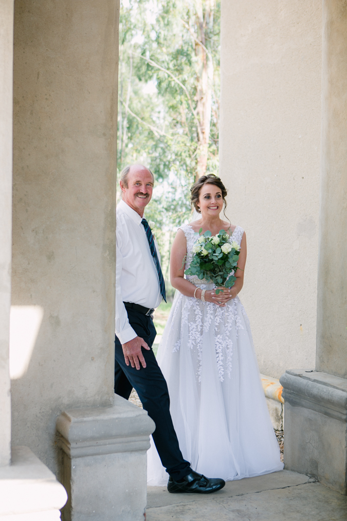 DUST AND DREAM PHOTOGRAPHY _ FLORENCE WEDDING VENUE