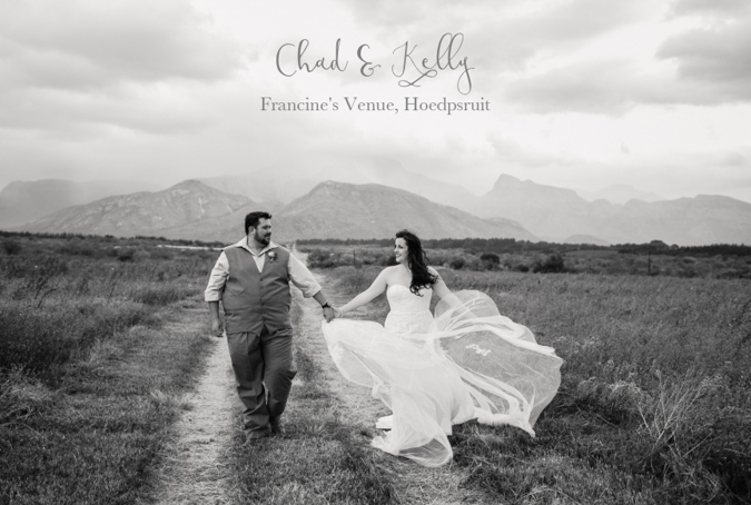 Dust And Dreams Photography _ Francines Venue _ Hoedspruit