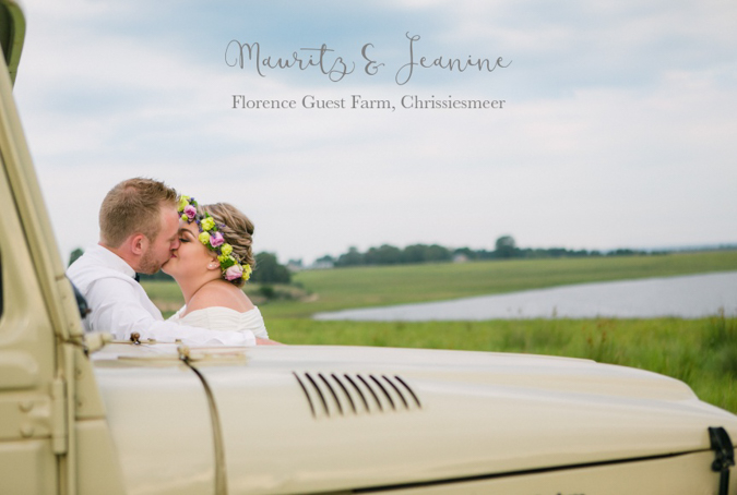 Dust And Dreams Photography _ Florence Guest Farm _ Chrissiesmeer _ Jeanine & Sakkie