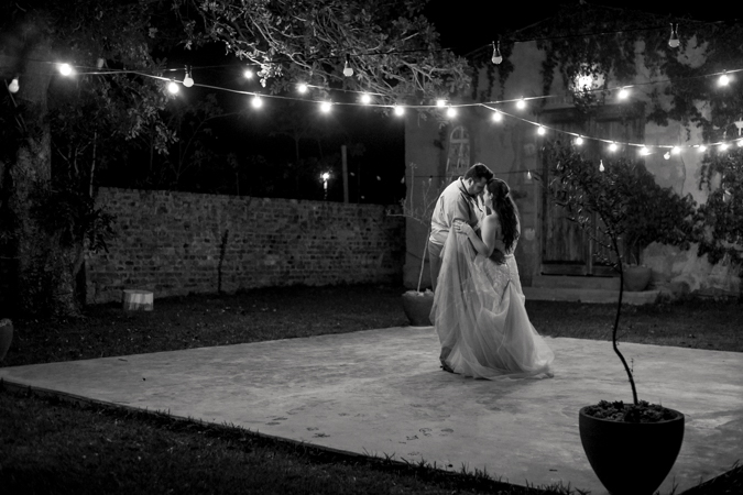 Dust and Dreams Photography _ Francines Venue