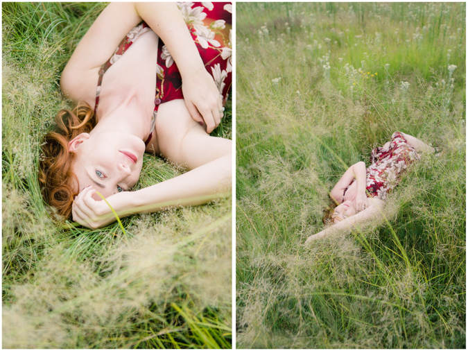Dust and Dreams Photography _ Grassland Goddess _ Silver Swallow Design