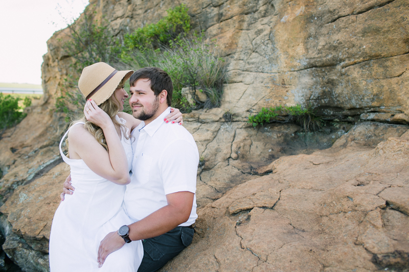 Dust and Dreams Photography _ Florence Wedding Venue Engagement Photography