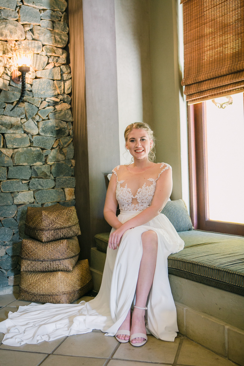 Dust and Dreams Photography - Mpumalanga Wedding Photographers - Dawsons Game Lodge Wedding