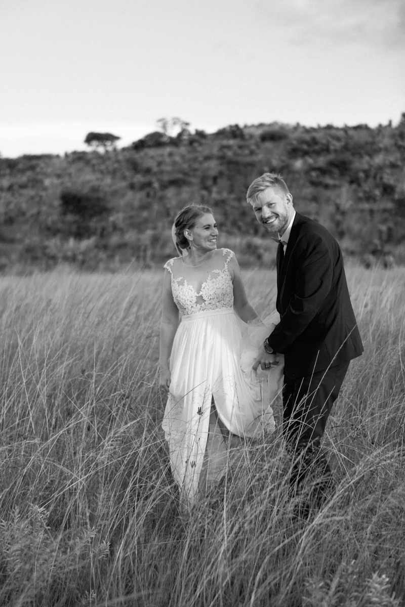 st and Dreams Photography - Mpumalanga Wedding Photographers - Dawsons Game Lodge Wedding