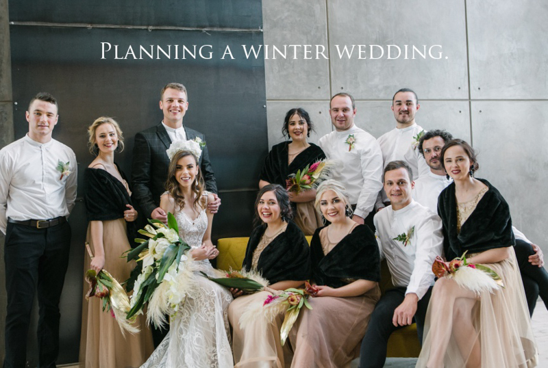 Dust-and-Dreams-Photography _ Planning-a-winter-wedding