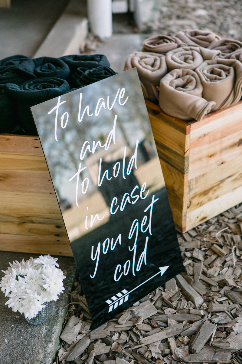 Dust-and-Dreams-Photography _Winter-Wedding-Planning
