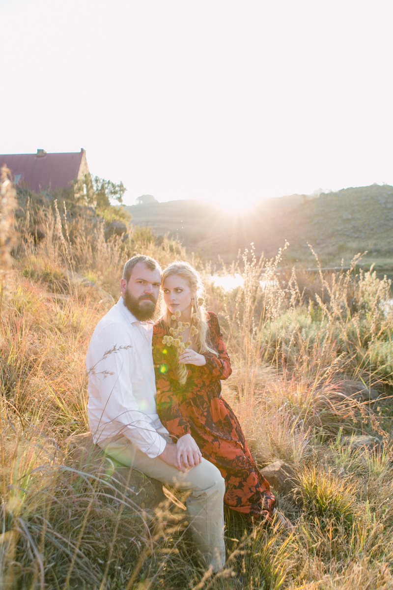 Dust-and-Dreams-Photography_Dullstroom-Engagement