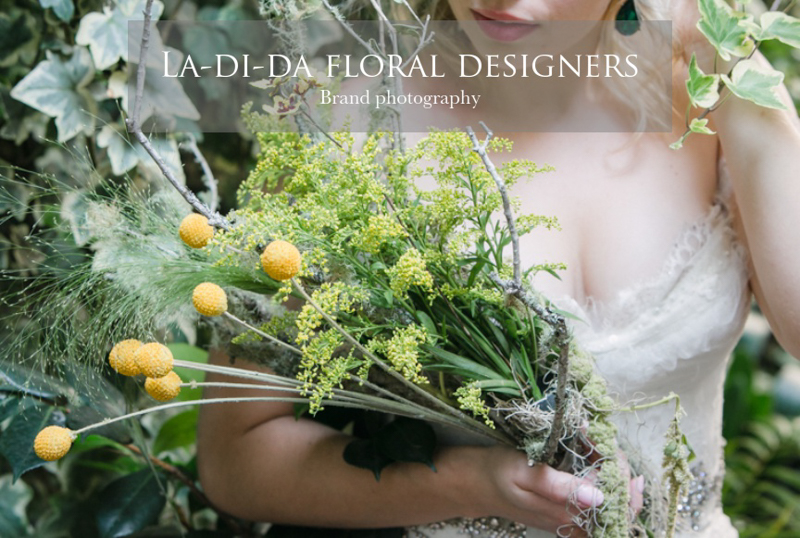 Dust-and-Dreams-Photography _Floral Photography