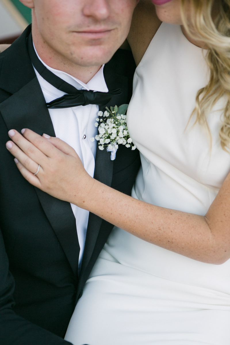 Dust-and-Dreams-Photography_ Groom-Style-Guide-2020-Bride-and-Groom