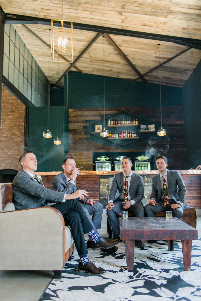 Dust-and-Dreams-Photography_ Groom-Style-Guide-Groomsmen