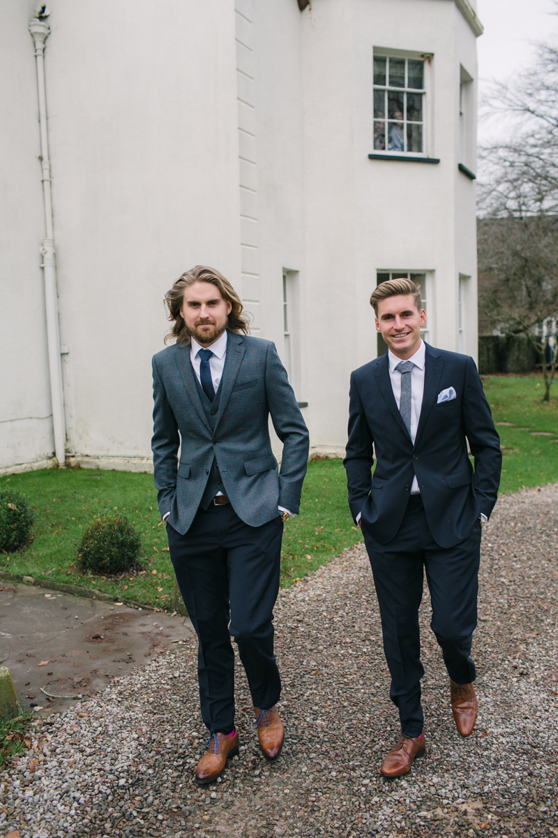 Dust-and-Dreams-Photography_ Groom-Style-Guide-Textured-Three-Piece-Suit