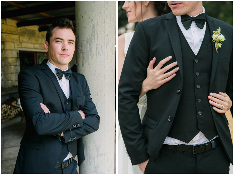 Dust-and-Dreams-Photography_ Groom-Style-Guide-2020-tuxedo