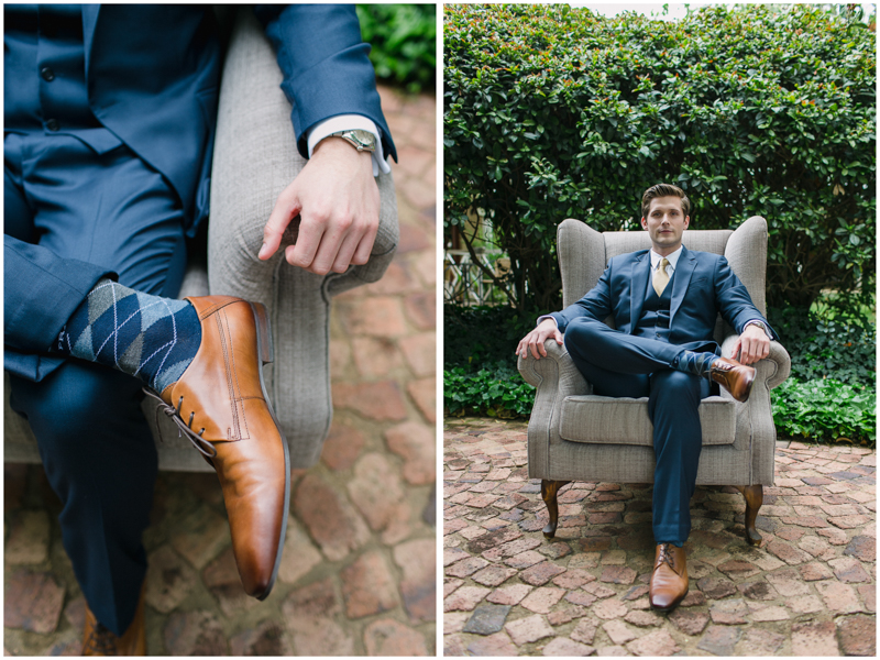 Dust-and-Dreams-Photography_ Groom-Style-Guide-Suits