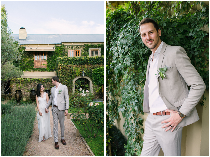 Dust-and-Dreams-Photography_ Groom-Style-Guide-Day-Linen-Suit