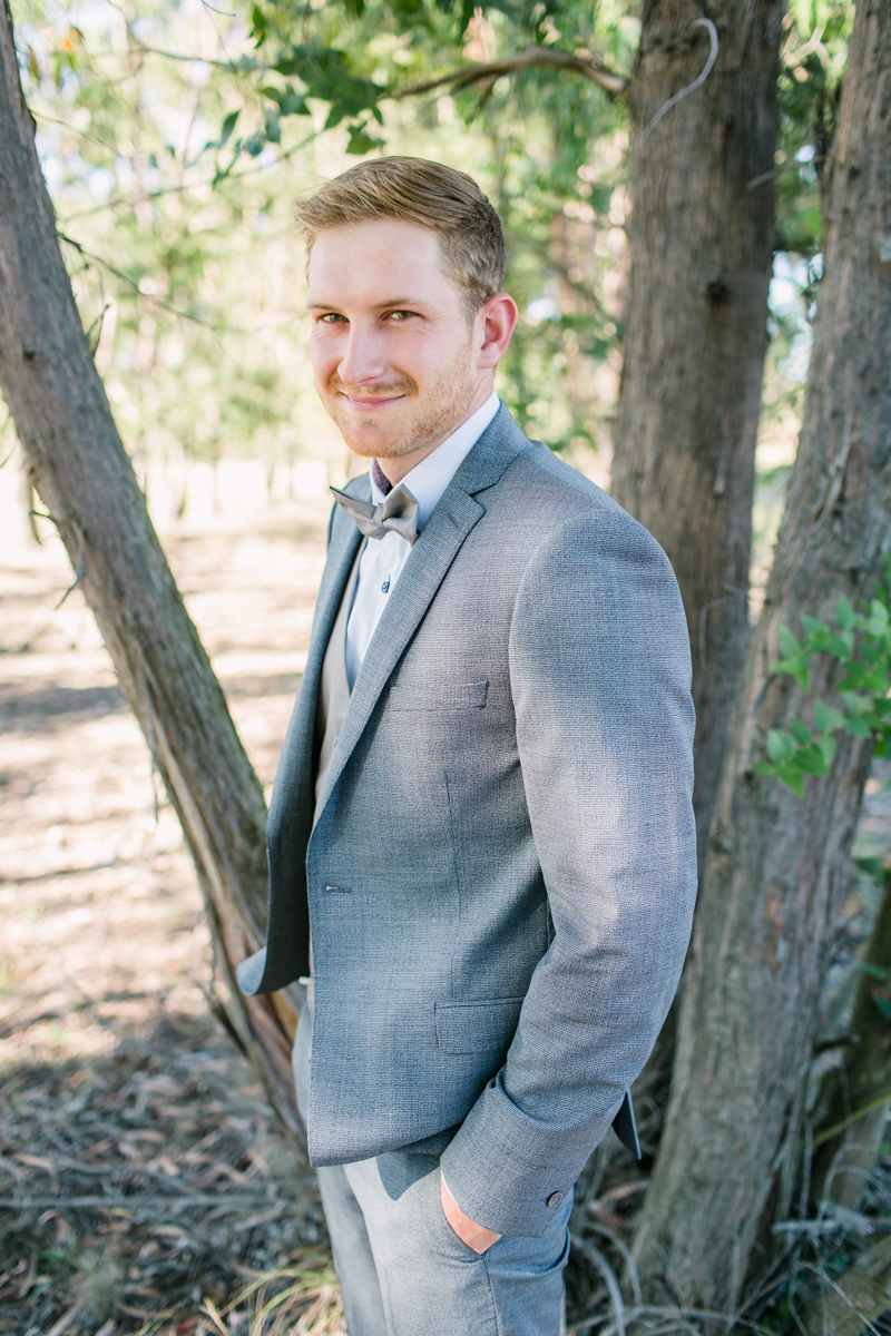 Dust-and-Dreams-Photography_ Groom-Style-Guide-Textured suit