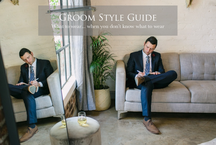 Style-Guide-For-Grooms-by_Dust-And-Dreams_Photography