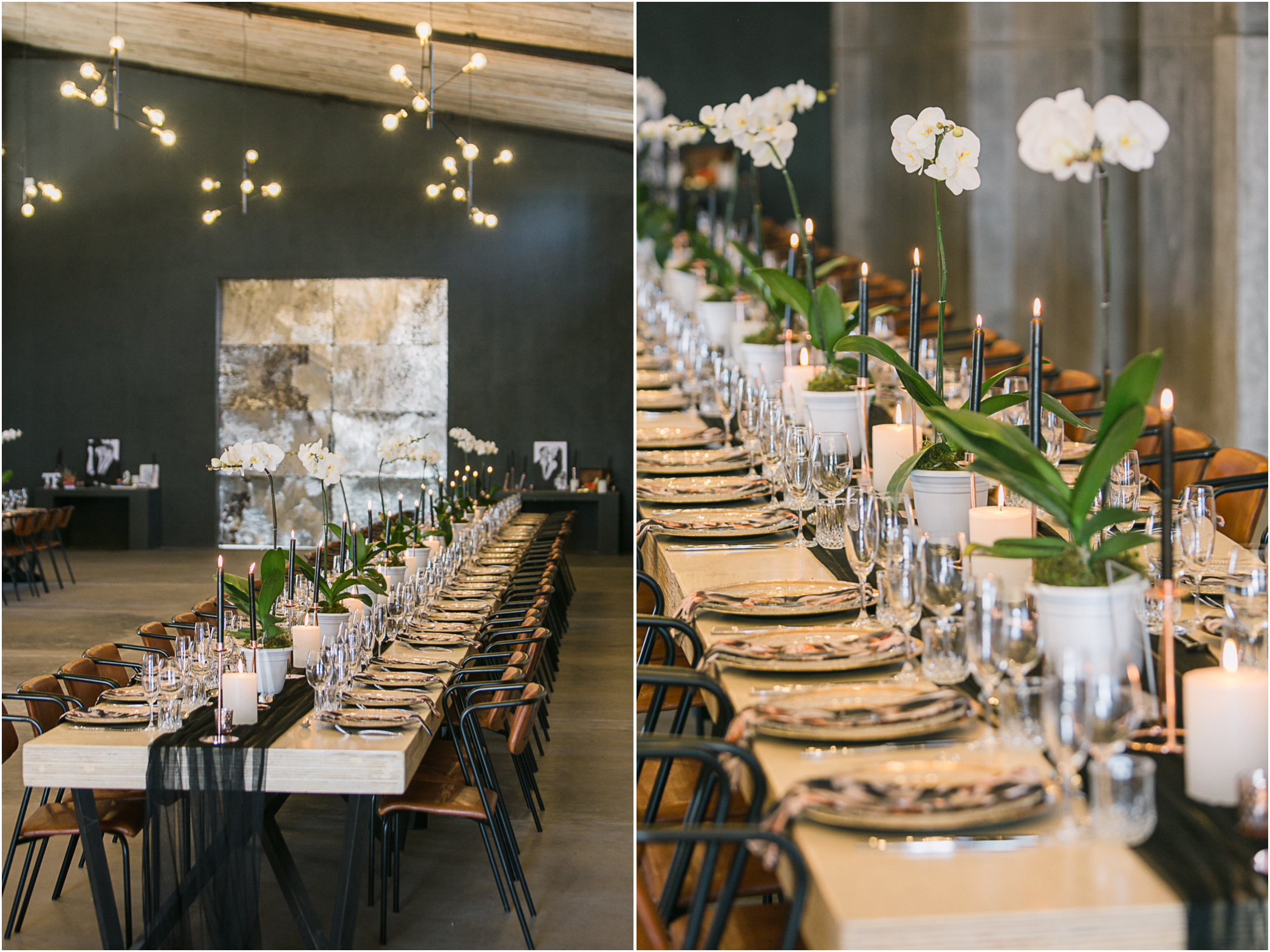 Dust-and-Dreams-Photography_Smitsfield-wedding-venue-tablescape