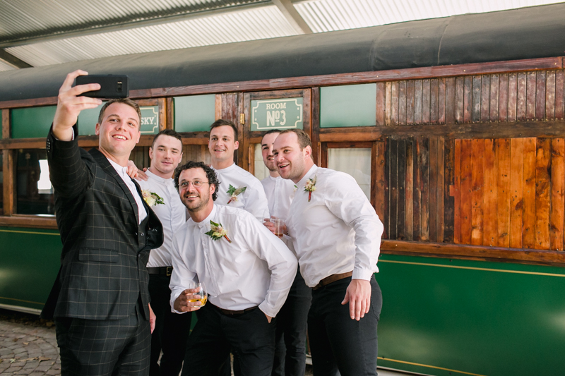Dust-and-Dreams-Photography_Smitsfield-wedding-venue-groomsmen