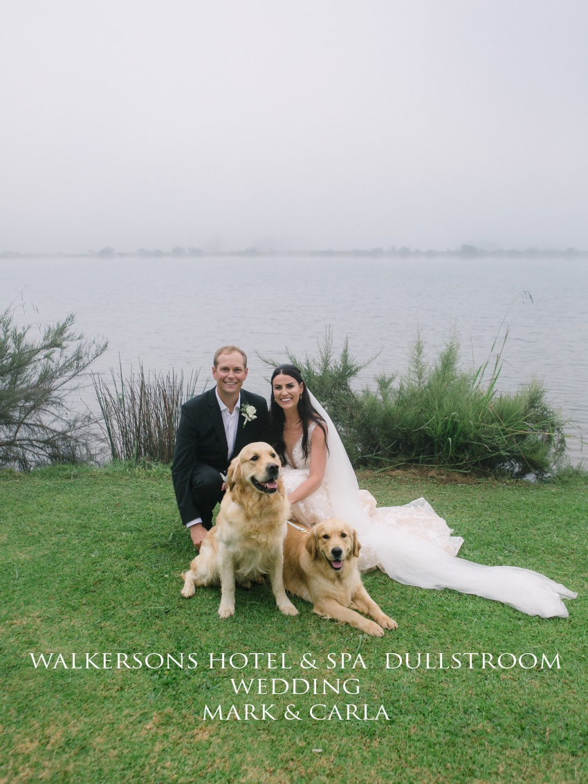 Dust-and-Dreams-Photography_Walkersons-Hotel-Wedding-Dullstroom