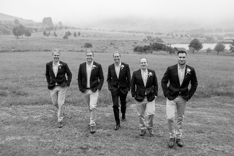 Dust-and-Dreams-Photography_Walkersons-Hotel-and-Spa-Groomsmen