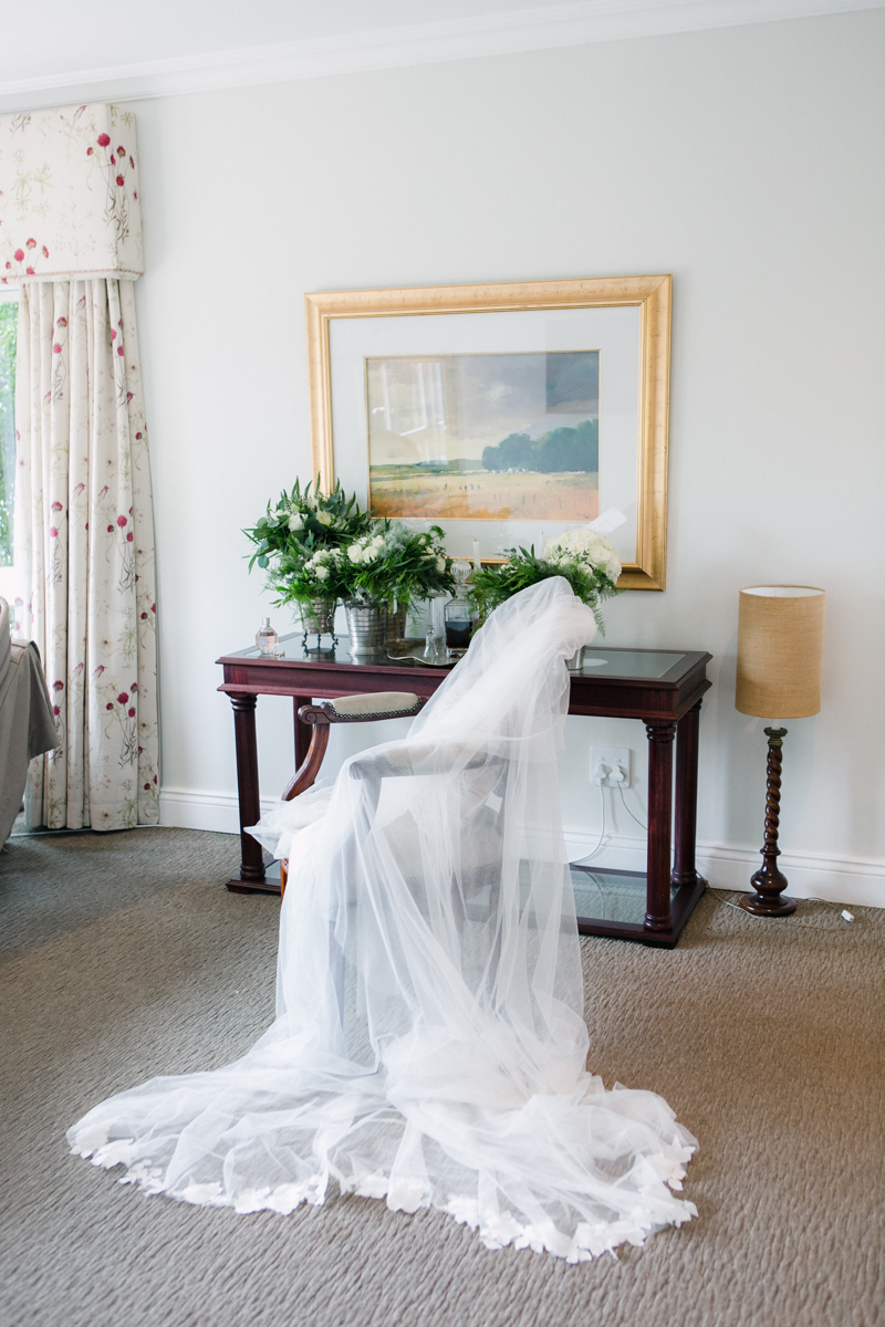 Dust-and-Dreams-Photography_Walkersons-Hotel-and-Spa-Bridal-Veil