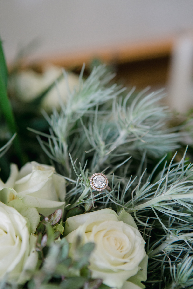 Dust-and-Dreams-Photography_Walkersons-Hotel-and-Spa-Wedding ring