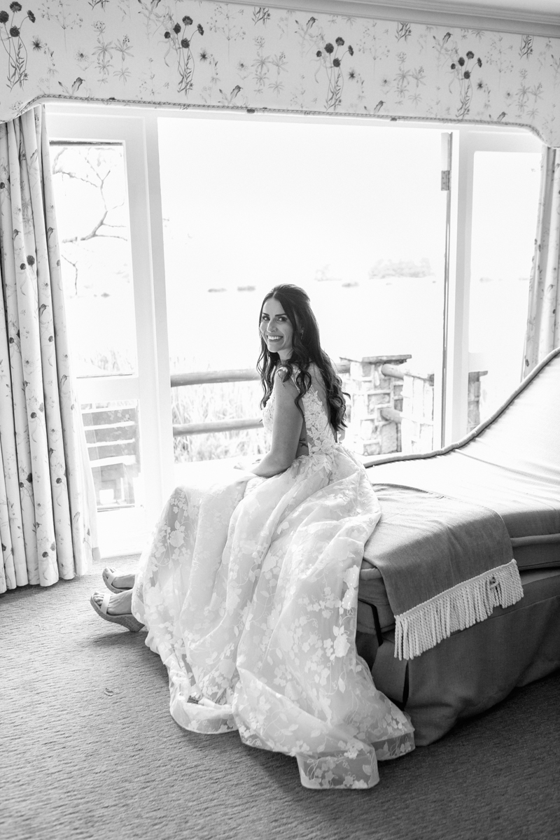 Dust-and-Dreams-Photography_Walkersons-Hotel-and-Spa-Bride