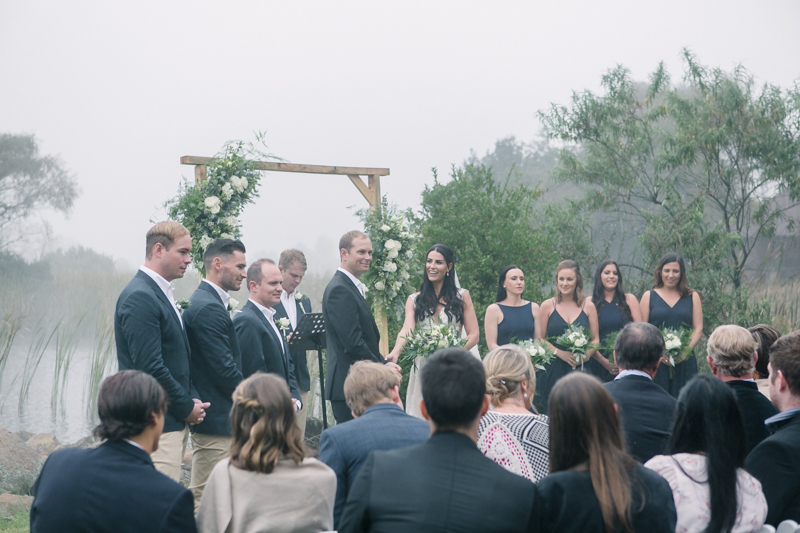 Dust-and-Dreams-Photography_Walkersons-Hotel-and-Spa-Ceremony