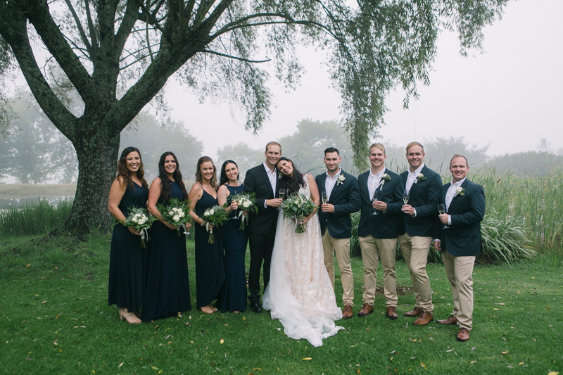 Dust-and-Dreams-Photography_Walkersons-Hotel-and-Spa-Bridal-party