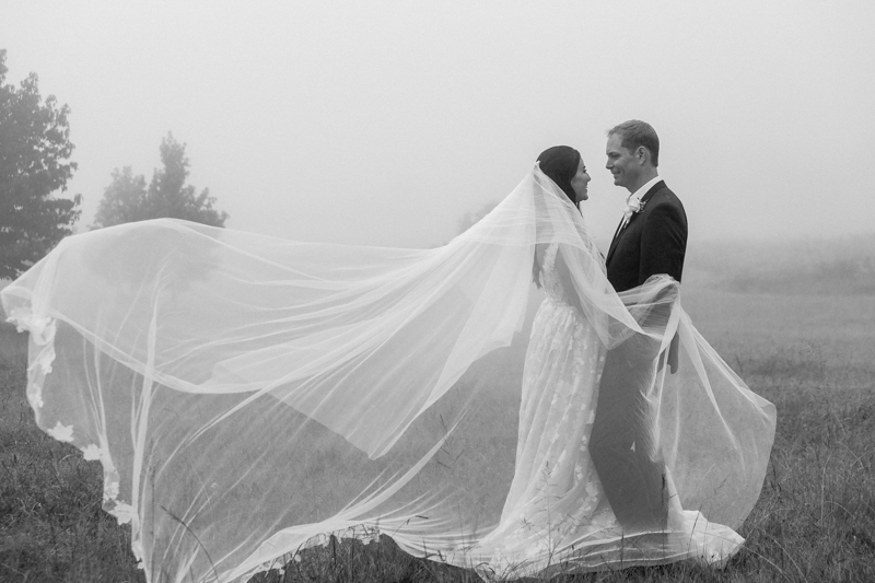 Dust-and-Dreams-Photography_Walkersons-Hotel-and-Spa-Bride-and-Groom