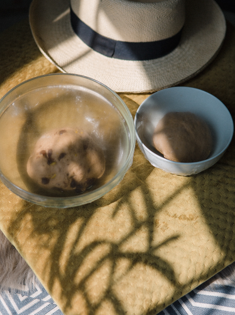 Dust-and-Dreams-Photography_Lifestyle-Feast-Slow-Living-Hot-cross-buns