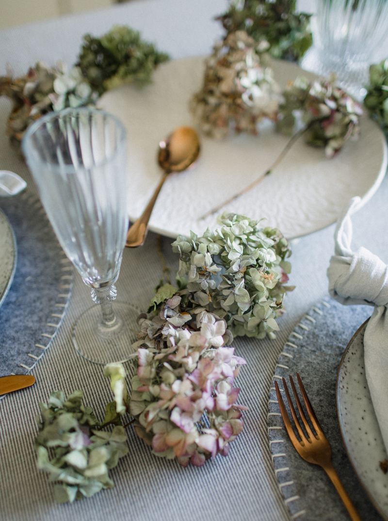 Dust-and-Dreams-Photography_Lifestyle-Feast-Slow-Living-Tablescape