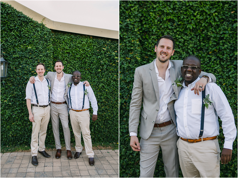 Dust-and-Dreams-Photography_Morrells-Boutique-Estate-Wedding-Groomsmen
