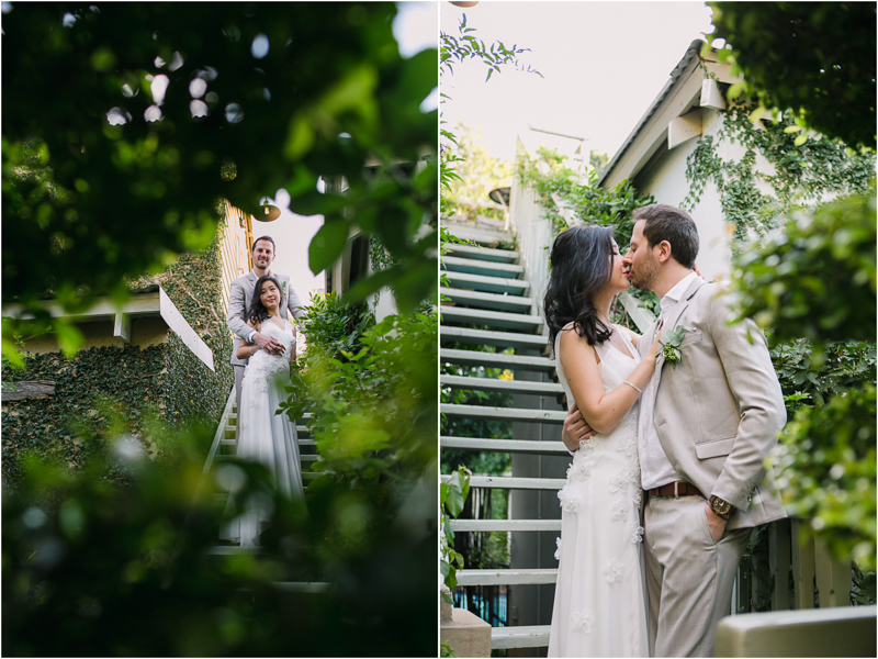Dust-and-Dreams-Photography_Morrells-Boutique-Estate-Wedding-Bridal-Couple